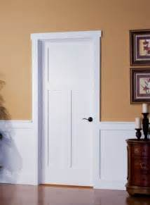 Shaker Interior Door Shaker Style Interior Doors On Freera Org Interior Exterior Doors Design