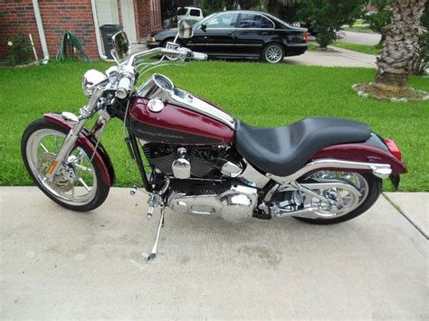 Harley Davidson For Sale Houston Tx by Trike Motorcycles For Sale In Houston Autos Post