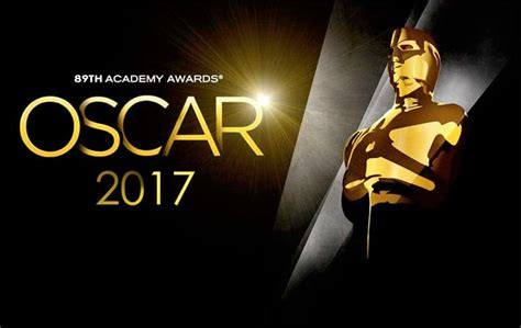 oscar best nomination 2017 oscar nominations predictions and discussion