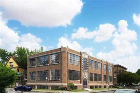 Apts For Rent Jp Ma Centre Lofts Rentals Jamaica Plain Ma Apartments