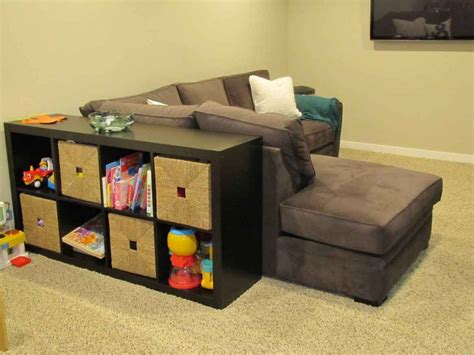 toy storage solutions living room toy storage solutions download page just