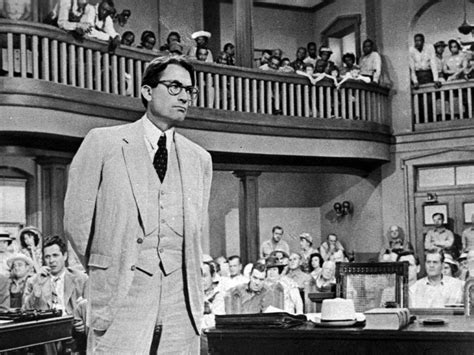 How Does Atticus Deal With Finding Dill In Scouts Room by After 50 Years To Kill A Mockingbird Still Sings