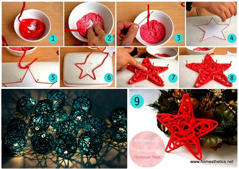 String Projects For - try these 40 simple diy string projects now