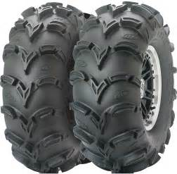 Best Mud Trail Atv Tire The Cheap Atv Tires For Sale On The Market Best Atv Tires