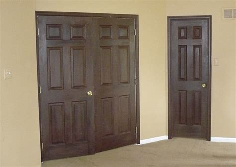 Interior Doors Painted Scevoli Painting Inc Interior Residential Painting Painting Interior Doors And Book