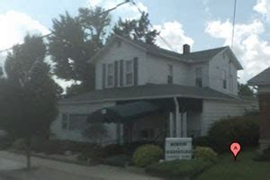morton whetstone funeral home vandalia ohio oh