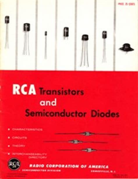 semiconductor diodes and transistors semiconductor diodes and transistors 28 images image gallery semiconductor diode what is