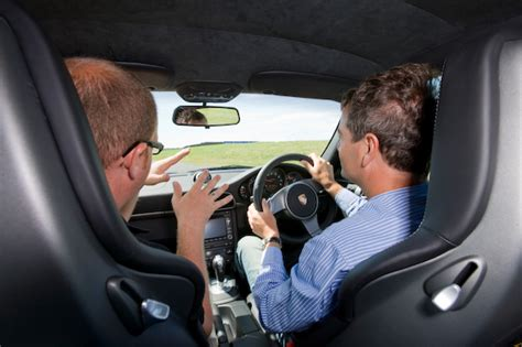 test driving a test drive jpg