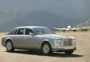 Who Make Rolls Royce Cars 2012 Rolls Royce Cars