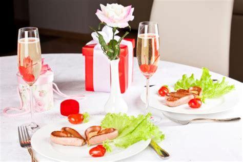 tavola di san valentino tavola san valentino 74734 tomato