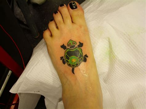 turtle tattoos designs turtle tattoos designs ideas and meaning tattoos for you