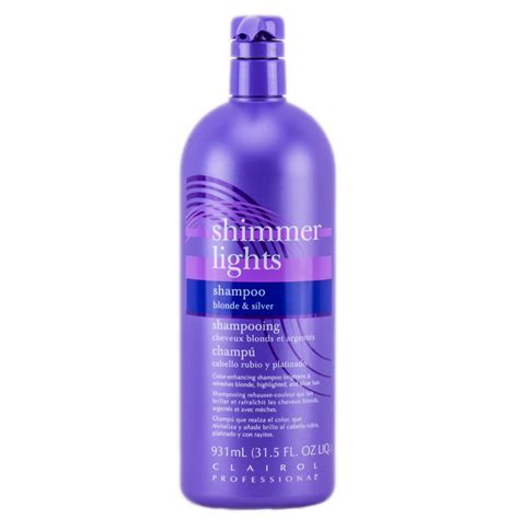 shimmer lights purple shoo shimmer lights on hair 25 best ideas about purple