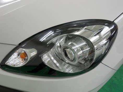 Lu Projector Honda Brio honda brio projector headl honda brio