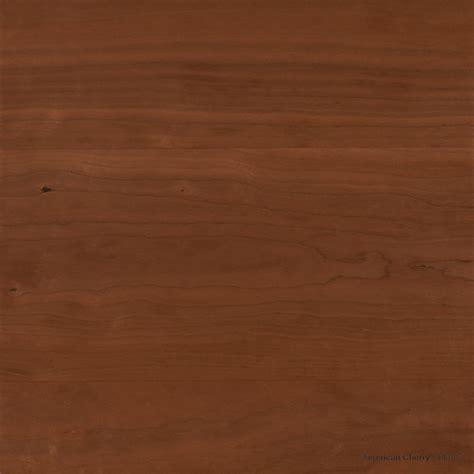cherry wood cherry wood plank colonial marble granite