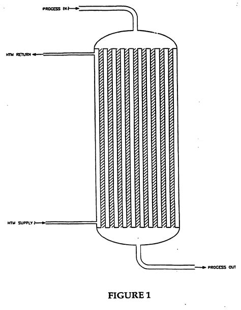 packed bed reactor patent ep1412077b1 flow reactors for chemical