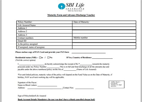 life insurance claim settlement process all you should know