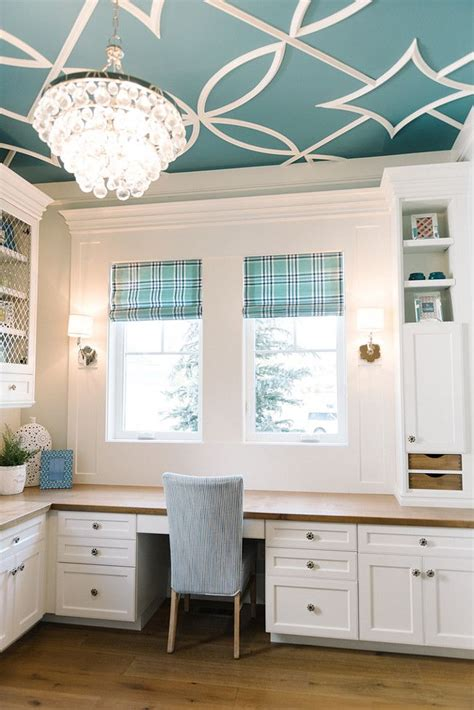best benjamin moore ceiling paint color best 25 ceiling paint colors ideas on pinterest wall