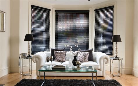inspiration west coast shutters  shades outlet