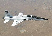 list of active united states air force aircraft wikipedia