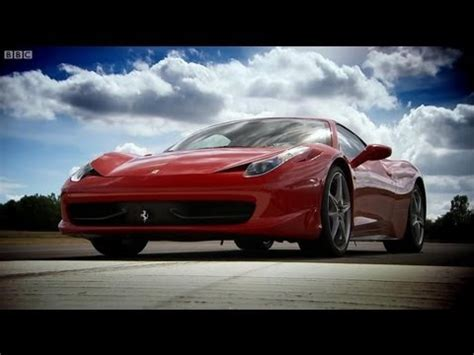 458 spider price philippines 458 italia for sale price list in the