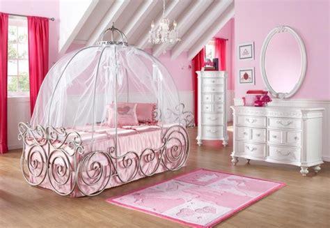 diy princess bedroom ideas diy princess bed canopy for kids bedroom midcityeast