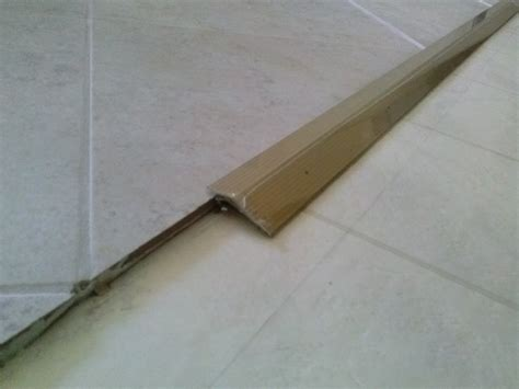allure vinyl plank flooring transition strips vinyl plank transition pieces the war between the
