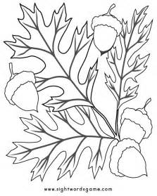 fall coloring pages for free coloring pages of autumn equinox