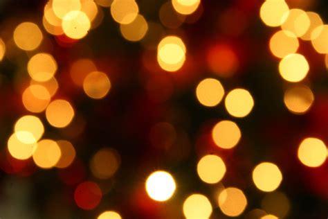Good White Christmas Tree Lights #6: Gold-Christmas-Lights-Background-17.jpg