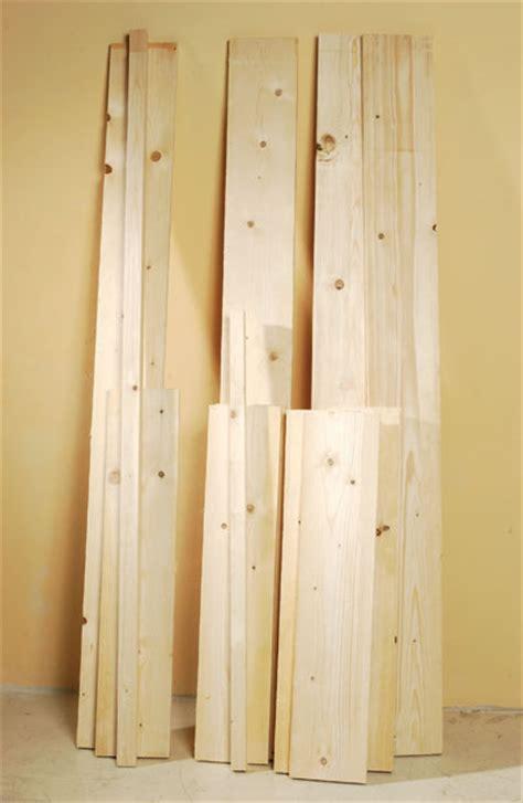 tavoli da giardino fai da te tavolo fai da te in legno bricoportale fai da te e