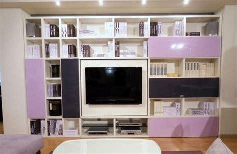 decorating around a tv 6 inspiring ideas first