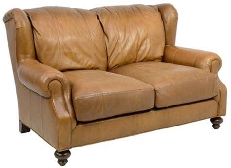 henredon sofa for sale wingback sofa for two by henredon on artnet