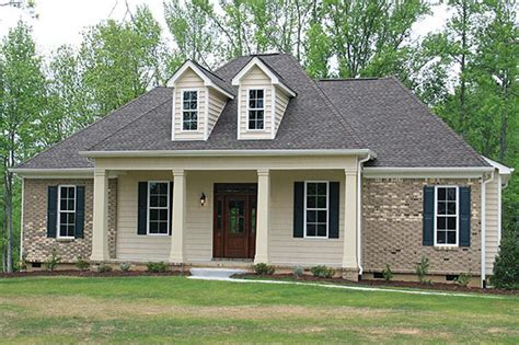 best country house plans country house plan 141 1259 with photos 3 bdrm 1641 sq
