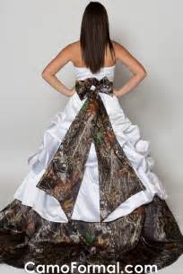 Camo Wedding Dresses Camo Pickup Ball Gown Camouflage Prom Wedding Homecoming Formals