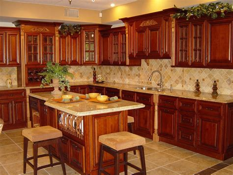 fancy cabinets for kitchen fancy kitchen cabinet greenvirals style