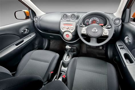 Fogl Nissan March 2010 2013 nissan march 1 2 2013 auto images and specification