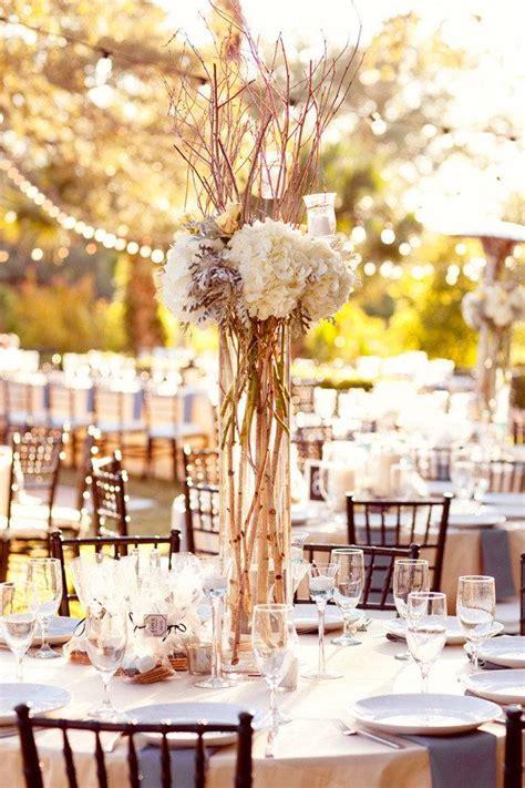 images  weddingevent centerpieces