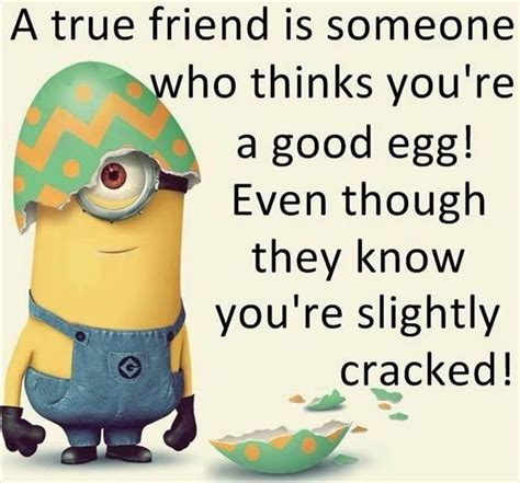 best humor pictures top 30 minions friendship quotes quotes and humor