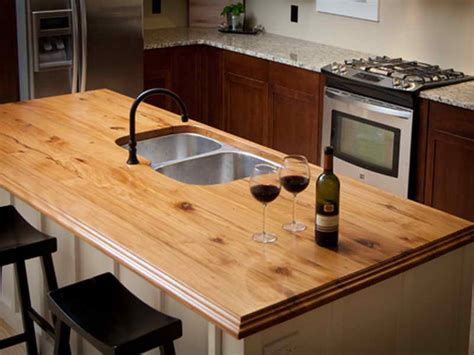 Cost Of Butcher Block Countertop by Product Tools Wood Countertops Cost With Wines Wood