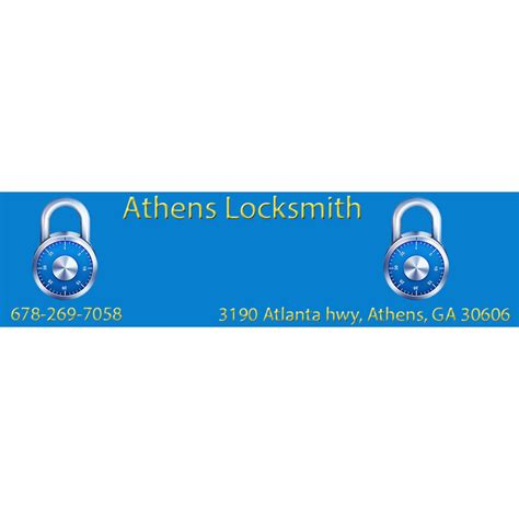 athens locksmith coupons near me in athens 8coupons