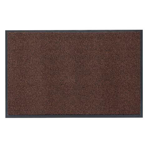 Mat For Door Entrance Door Entrance Barrier Mat Basic Clean Var Designs