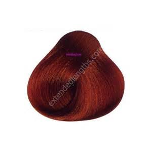 pravana chromasilk hair color pravana chromasilk hair color specialty tones and more