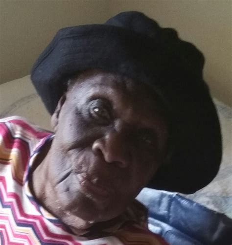 obituary for josephine blue buie s funeral home