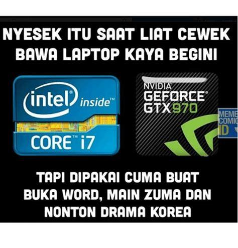 Obeng Buat Buka Laptop zuma memes of 2017 on sizzle applaus