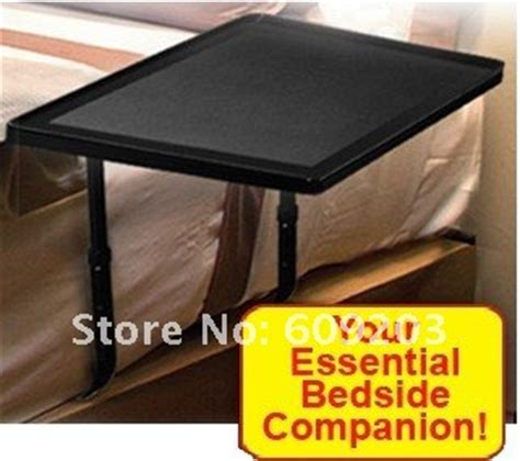 My Bedside Table Bed Tray 12pcs Computer Desk Wholesale Bedside Tray Bunk Bed