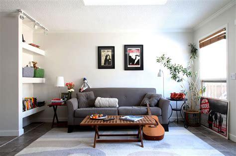no sofa living room design интерьер стиль дизайн комната мебель диван гитара