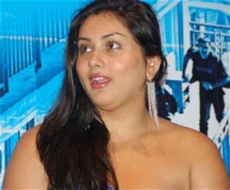 kamapisachi telugu heroins with out keerthi suresh naked pics 3 celebrities naked free hd