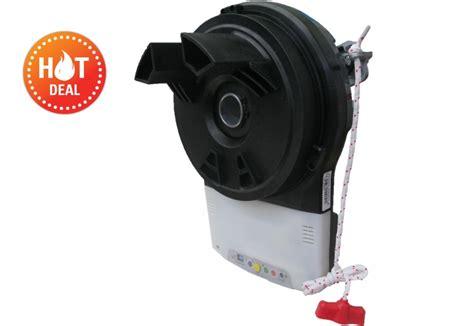 Motor For Roller Garage Door Samt Rgd500 Roller Door Motor Kit Samtgatemotors