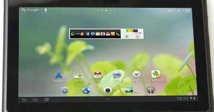 Tablet Pc Dibawah 1 Juta treq basic 2 toko tablet murah harga 1 juta