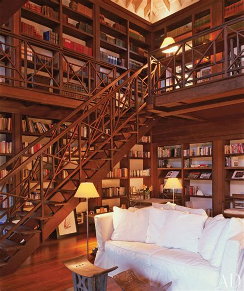 beautiful home libraries beautiful and inspiring home libraries modern diy art