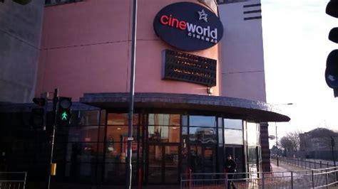 A Place Cineworld Cineworld Picture Of Cineworld Bexleyheath Tripadvisor